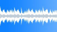 PianoFL - stock music