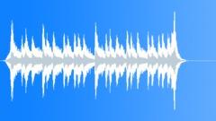 The Incredible Adventure 30Sec Edit - stock music