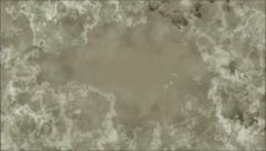 Moldy - stock footage