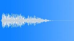 Monster snarl-05 - sound effect