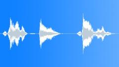 Man Surprised-01 Sound Effect