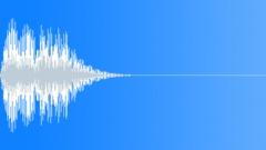Multimedia Login App Sound Effect
