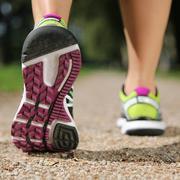 Urheilu, koulutus, juoksu, lenkkeily, workout Kuvituskuvat
