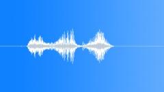 Do you agree Sound Effect