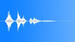 I have a choose - sound effect