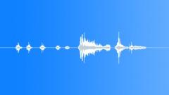 Stinky Sound Effect