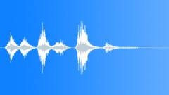 This is not your business Sound Effect