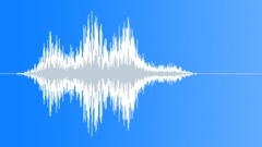 Phantom 2 Sound Effect