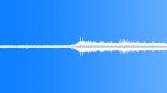 Scorch 2 - sound effect
