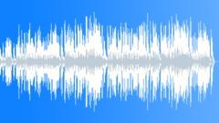 Funny Klarinetti Madness 1 Min Arkistomusiikki