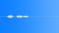 Squeak 18 Sound Effect