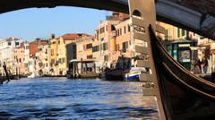 Stock Photo of Venice 9