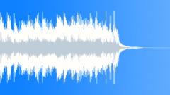 Promo Pop - Sting - Bumper Stock Music