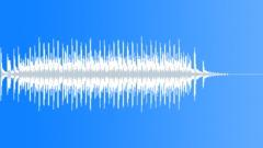 Church bell - sound effect