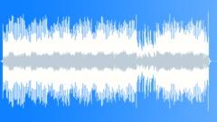YOLO! AU - stock music