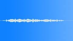 Phaser roar Sound Effect