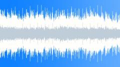 Corporate Loop (15 sec) - stock music