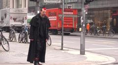 Berlin Stock Footage