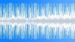 This Road (Loop version 1) - stock music
