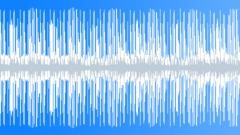 This Road (Loop Version 2) Stock Music