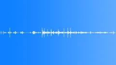 Puhdistus taulu seurata kanssa Puhdistusaineruiske Äänitehoste