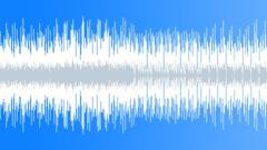 My Hammock (loop 1) Stock Music