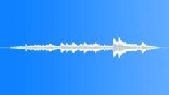 Sweet Breeze Logo - stock music