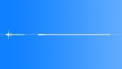 Laptop On-Off - Laptop Noise sound effect Sound Effect