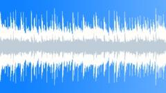 Stock Music of High Five - Loop