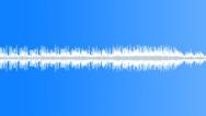 Stock Music of Technology Loop - Infinite Tech