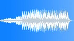 Stock Music of Morse