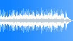 Corporate Positive Flow [ 45 sec ] - stock music