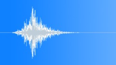 Fast Whoosh Swoosh 11 Sound Effect