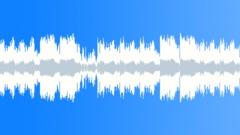 The Carefree Joys (loop) - stock music