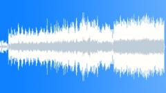 Nice Accordion - stock music