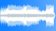 Stock Music of Feeling The Energy