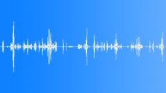 Box Cut Open - sound effect