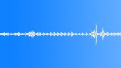 X-mas kelloja Äänitehoste