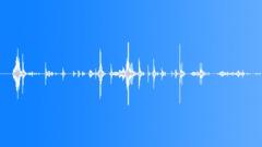 Shutters 3 - sound effect