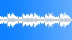 Tiny Melodyne (instrumental ) - stock music