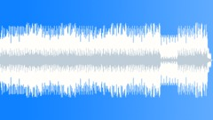 Electro Swing - stock music
