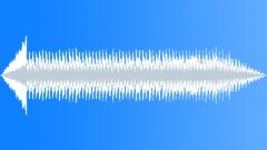 Diesel Truck - sound effect