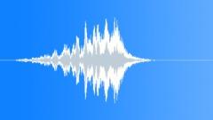 trailer hit - wind phaser swoosh - sound effect