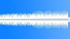 Stock Music of Сollapsus