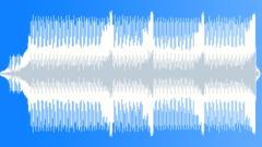 Mixr - stock music