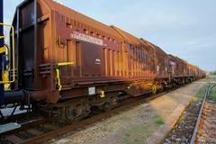 Juna Kuvituskuvat