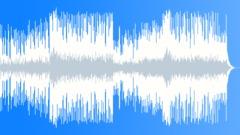 Stock Music of Roland Pro - Sun Dance (Original)
