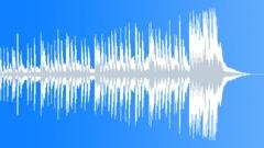 Roland Pro - Sun Dance (Mini mix) - stock music