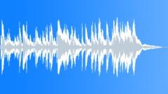 Stock Music of Maxi - Short - Commercial 30 Sec