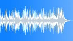Maxi - Short - No Melody - stock music